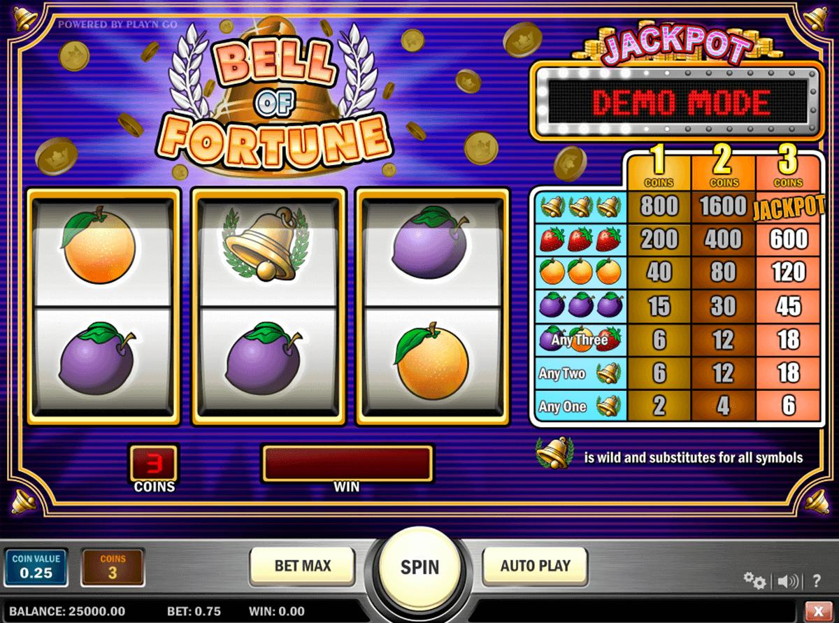 Casino ohne Account 198417