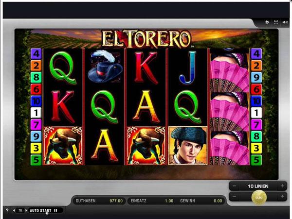 Casino Paypal 989689