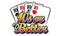 Casino Paypal 91767