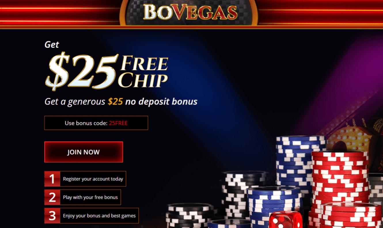 Casino Promo 790980