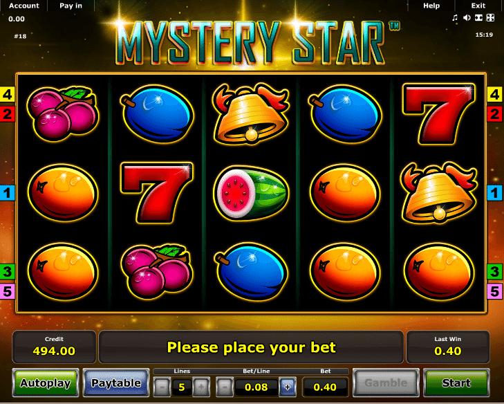 Casino Registrieren Sicher 992415