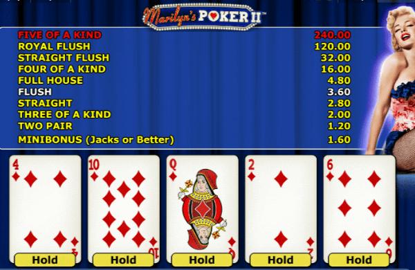Casino Slots dauerhafte 70201