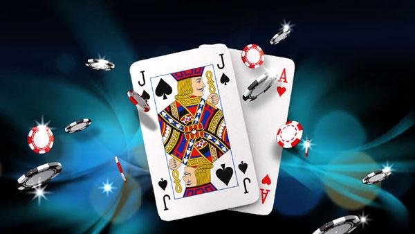 Casino Spiele 391509