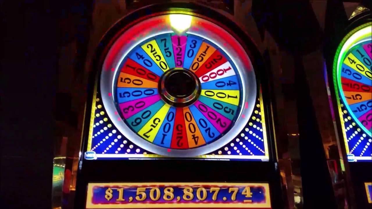Casino Spiele Bonus 865935