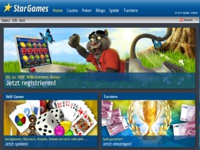 Casino Spiele 668319