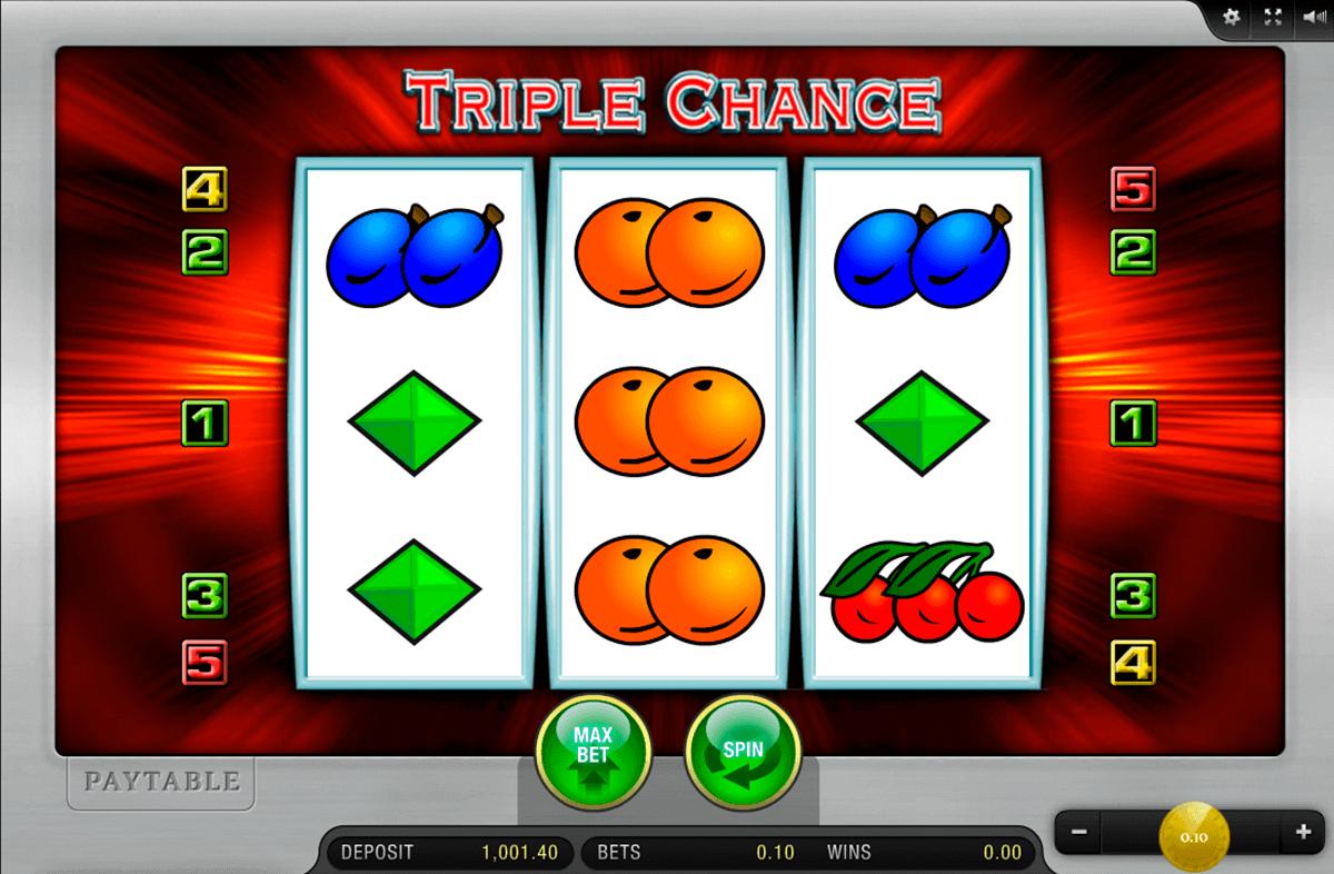 Casino Spiele 763258