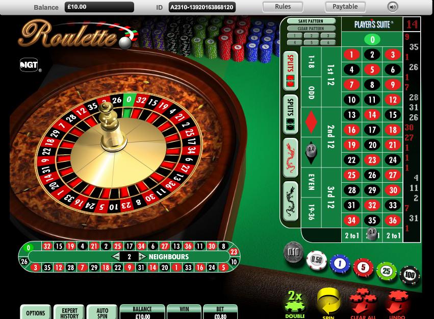 Casino Strategie 430201