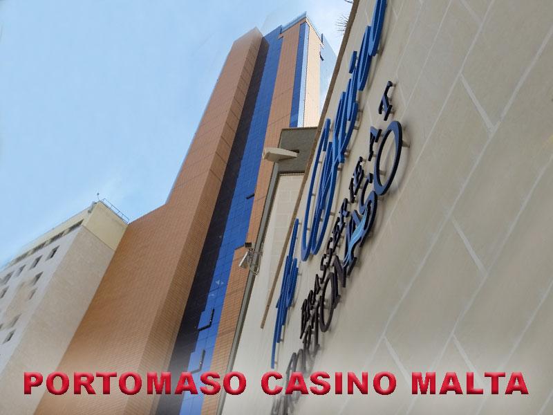 Casino Tipps Blackjack 826420