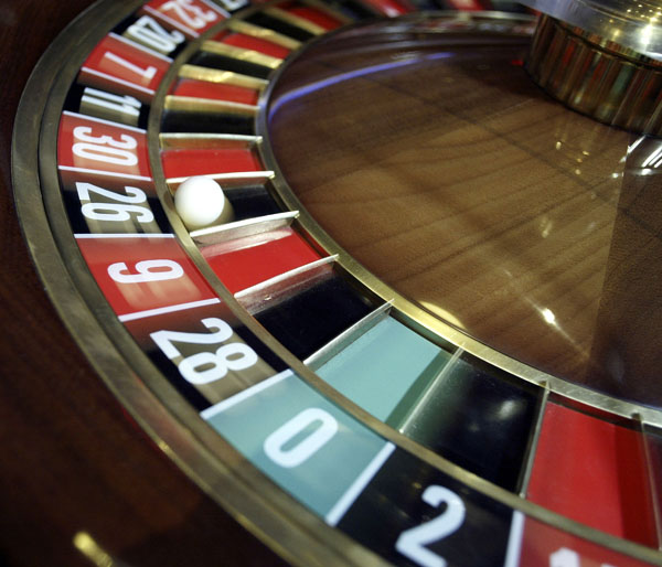 Casino Tipps Blackjack 427084