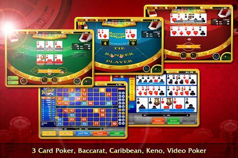 Casino Tipps 841629