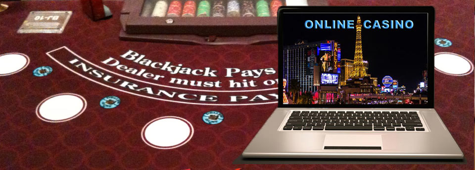 Casino Tipps Blackjack 243708