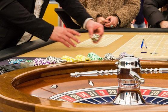 Casino Tipps 731680