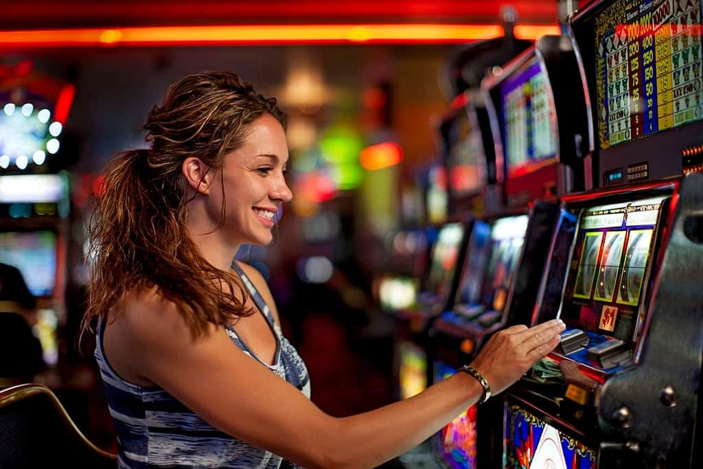 Casino Top 419399