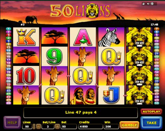 Casino Top 463398