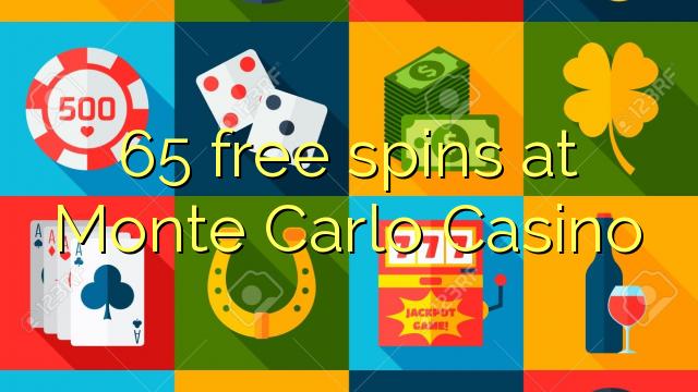 Casino Welcome 444639