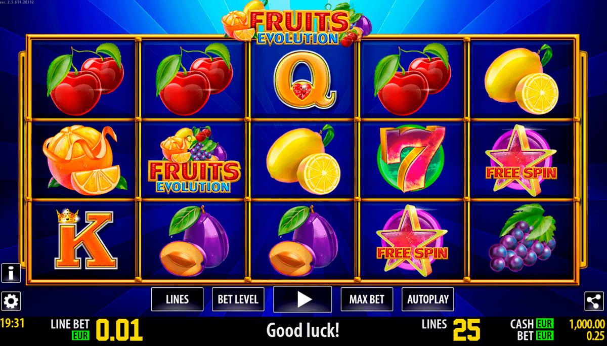 Casino Mobil bonus 356117
