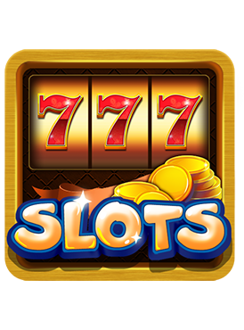 Slots mit Hoher 977765
