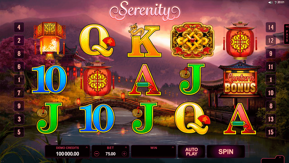 Casino Tipps 217420
