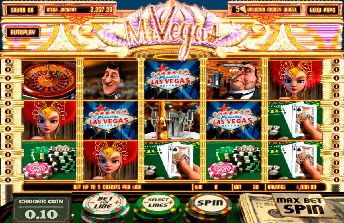 Cheats Spielautomaten Lightning 941486