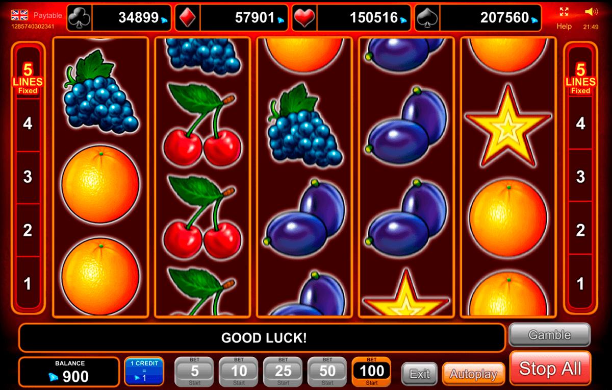 Cheats Spielautomaten 154949