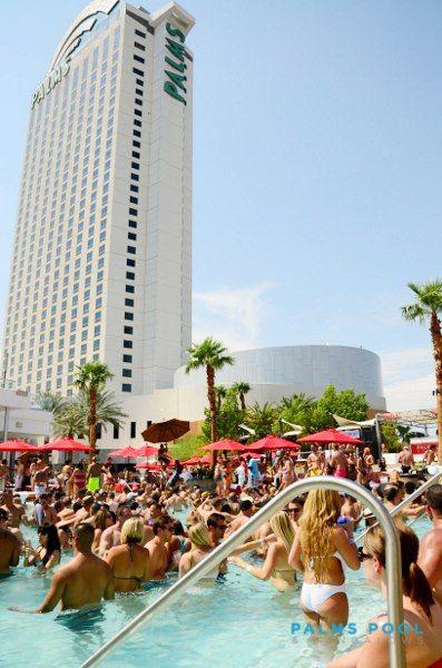Club Casino 496745