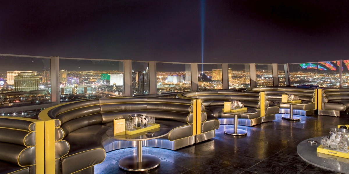 Club Casino Live 179638
