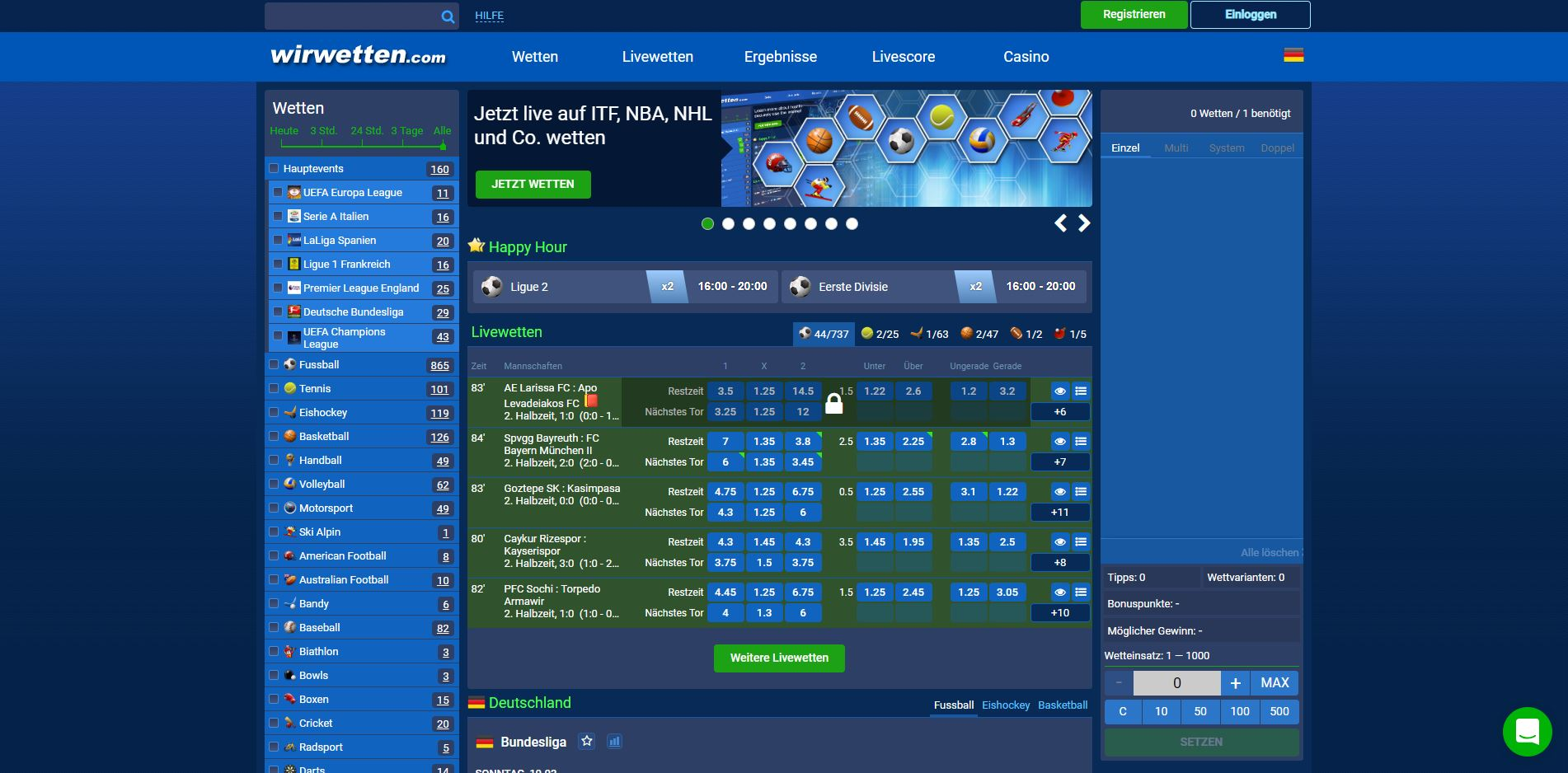 Roulette System Software 333488