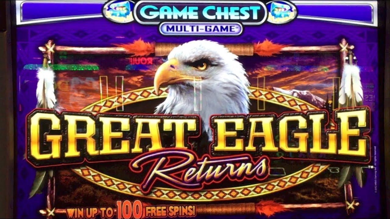 Beliebtestes Glücksspiel 686119