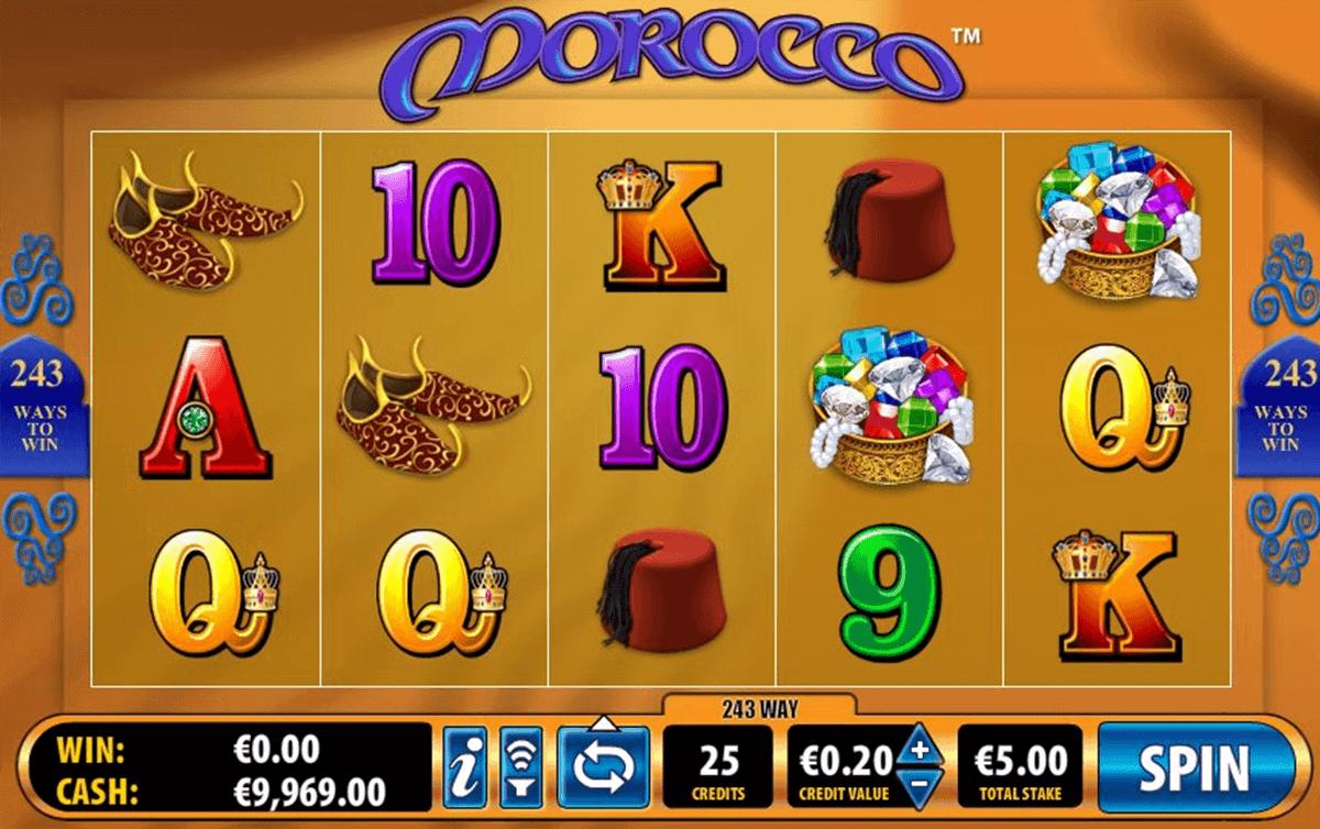 Bonus Netbet Casino 159380