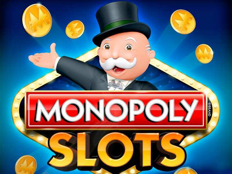 Super Monopoly Money 916647