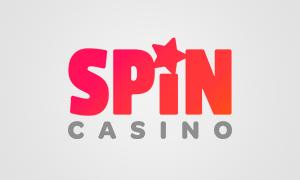 Bestes online Casino 777712