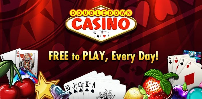 Slot Promotion Code 591309