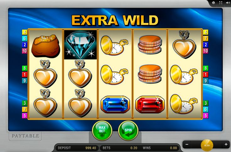 Mobile Casino Https 475130