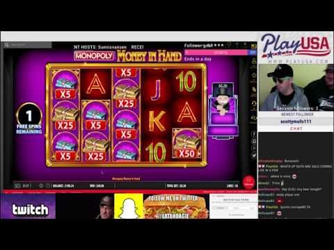 Online Casino Österreich 674175