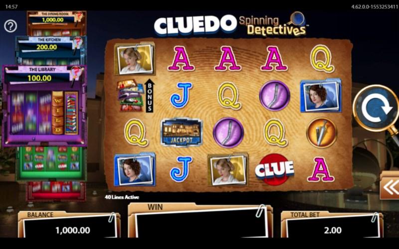 Online Casino 812910