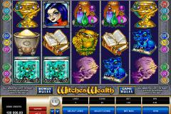 Roulett Tricks Jackpot 728850