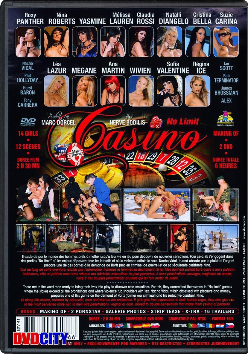 Besten Casino 956974