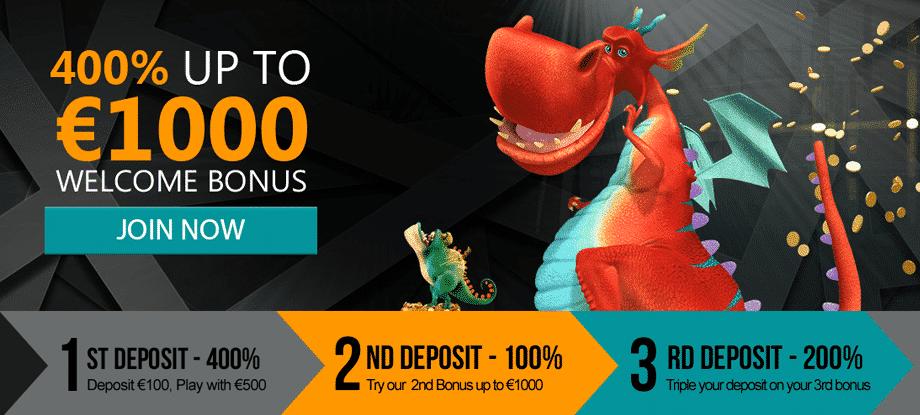 Bonuss Casino Guthaben 99151