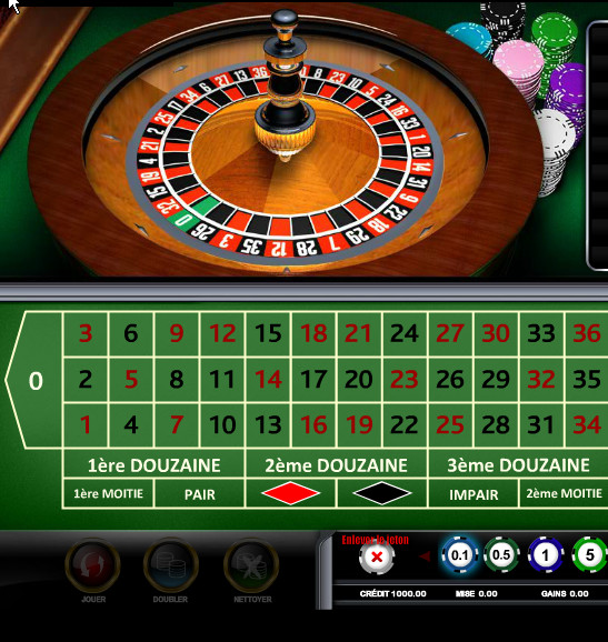 Mobile Casino 279552