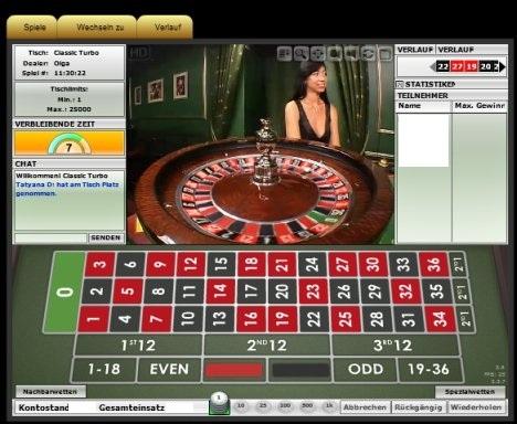 Online Casino App 148055