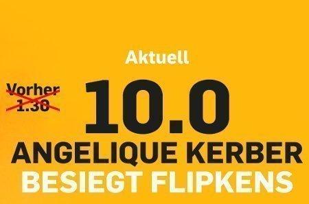 10 euro 938211