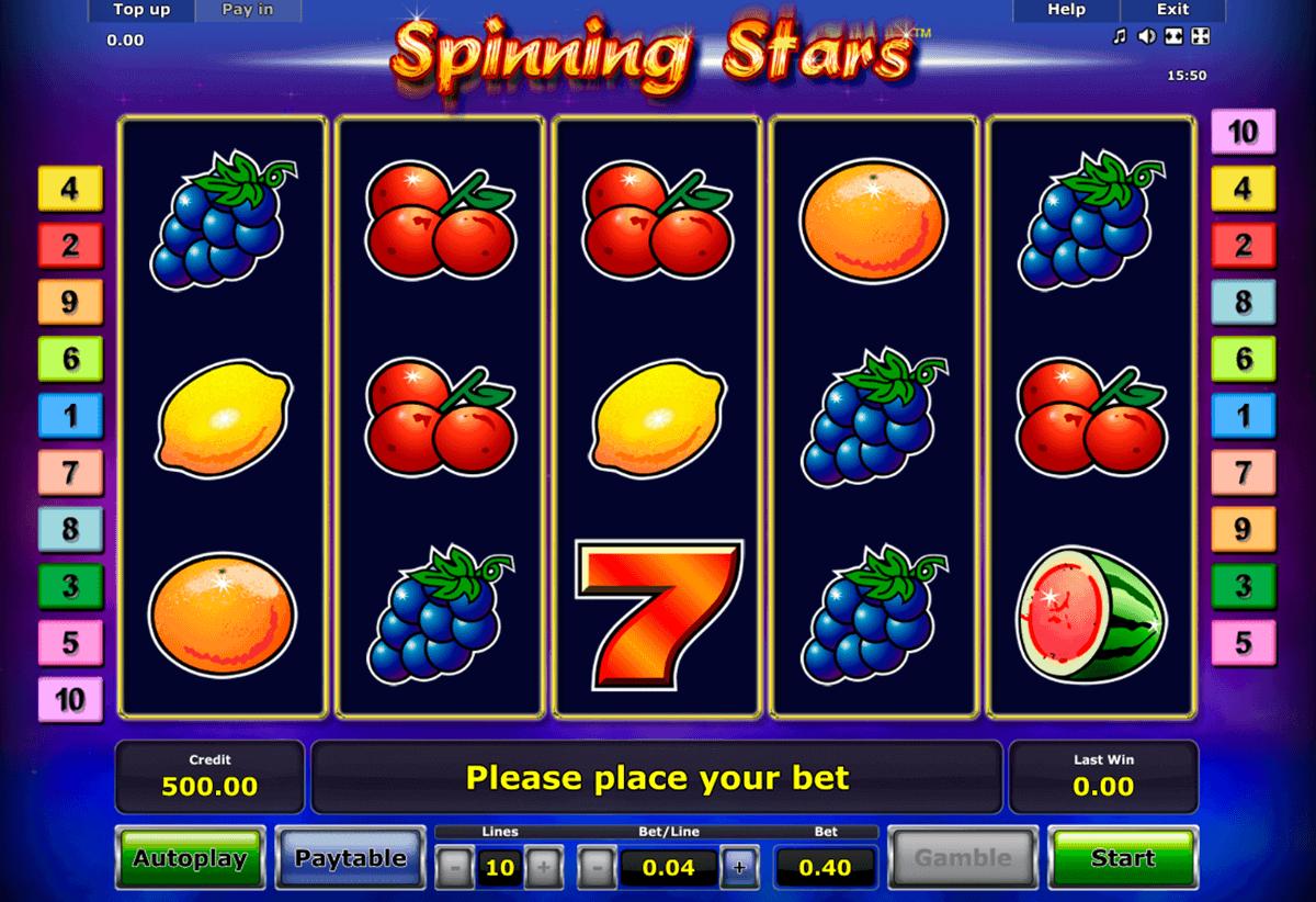 Spielautomaten spielen mit 973969