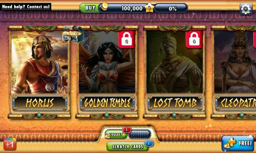 Spin Casino download 83902