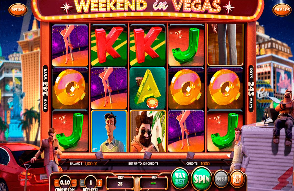 Rubbellose zuverlässiges Casino 881121