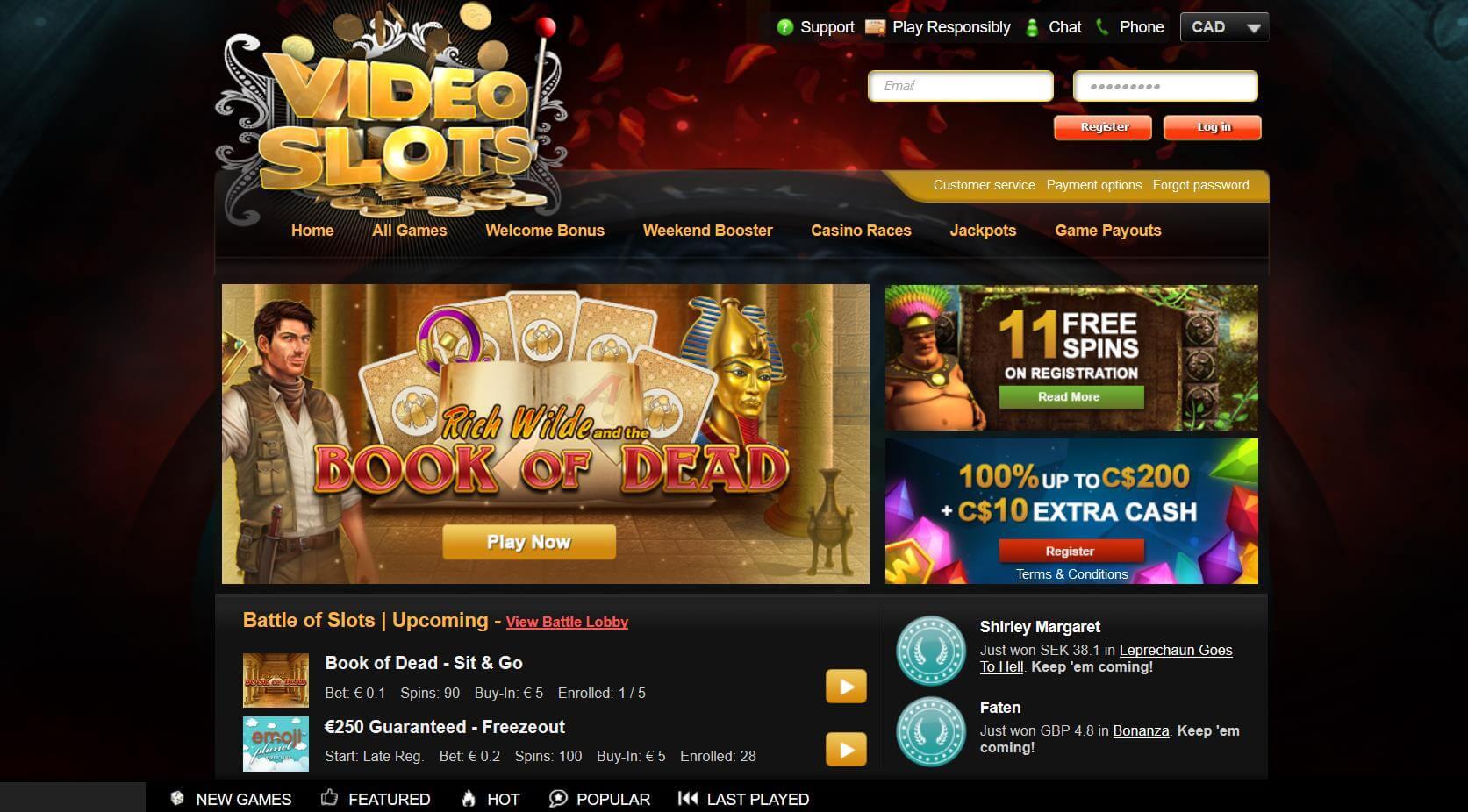 Bestes online Casino 929586