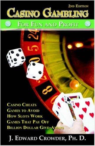 Lotto Glück Beeinflussen 575569