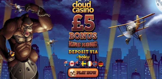 Online Casino 909252