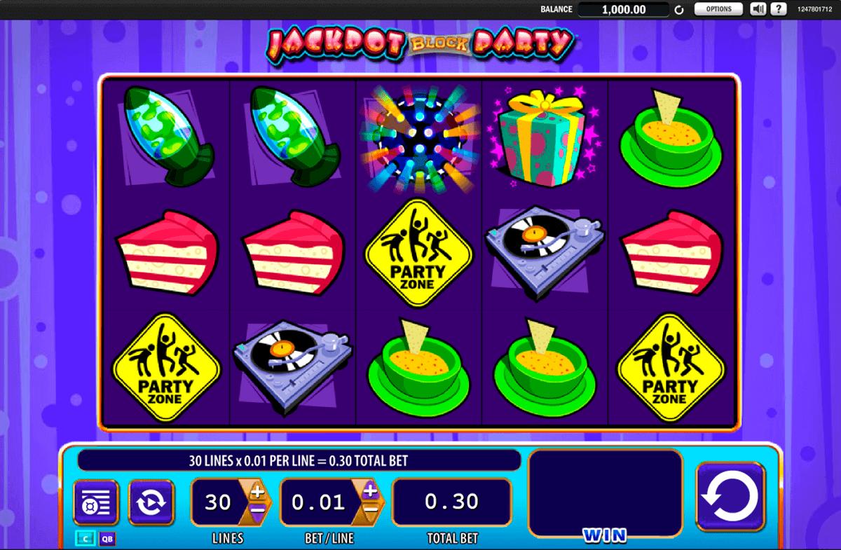 Spielautomaten Gewinnwahrscheinlichkeit 718567
