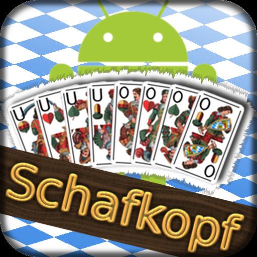 Poker Turnier 725849