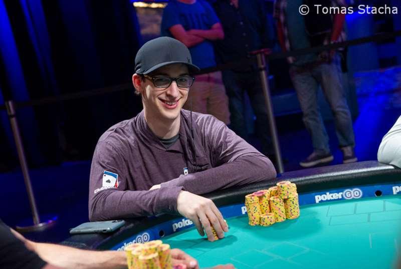 Deutsche Pokermeisterschaft 2020 269182